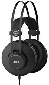 AKG K52 czarne