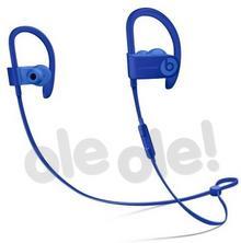 Beats by Dre Powerbeats3 Wireless niebieskie
