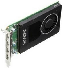 HP Quadro M2000 (T7T60AA)