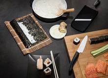 Kyocera Zestaw do Sushi Kyocera SUSHISET