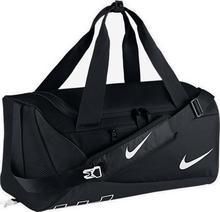 Nike TORBA ALPHA ADAPT CROSSBODY BA5257010