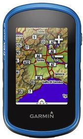 Garmin eTrex Touch 25 EE - Szybka dostawa lub możliwość odbioru w 20 miastach