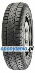 Formula Winter 601 195/65R15 91H 2172900