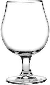 Pasabahce Szklanka do piwa Draft, 460 ml
