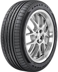 Goodyear Eagle RS-A2 245/45R19 98V
