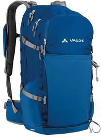 Vaude Plecak turystyczny, Varyd 30, niebieski