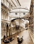 Clementoni Puzzle Venice 6000