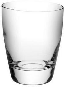 Bormioli Rocco Szklanki do wody 285 ml 3 sztuki Sklep dystrybutora + wysyłamy w 24 h