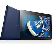 Lenovo IdeaTab 2 A10-30 16GB LTE (ZA0D0072PL)