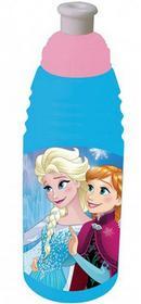 Bidon Disney Frozen 470 ml 07355
