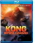 Warner Bros Entertainment Kong: Wyspa Czaszki