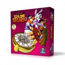 Portal Szalone Zegarki