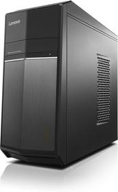 Lenovo IdeaCentre 710 (90FB008APB)