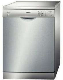 Bosch SMS50D48EU