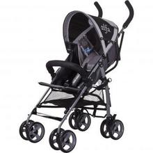 Caretero ALFA BLACK