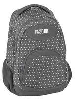 Plecak szkolny 18-2708ST/16 PASO