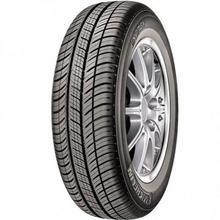 Michelin Energy E3B 155/80R13 79T