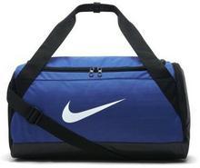 Nike Torba sportowa BA5335 480 Brasilia S Duff niebieska