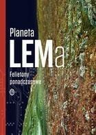 Planeta LEMa Stanisław Lem