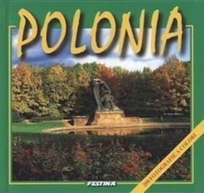 Festina Polska 200 zdjęć - wersja włoska