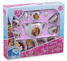 Smoby Disney Princess Porcelana GXP-614883