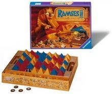 Ravensburger Ramzes II