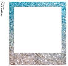 Pet Shop Boys Elysium Further Listening 2011-2012 CD) Pet Shop Boys
