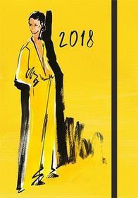 Kalendarz 2018 + książka