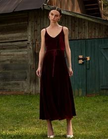 Undress Sukienka Adorea