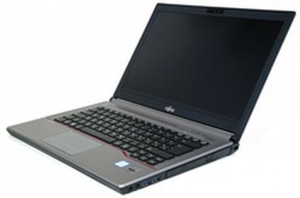 FujitsuLifebook E746
