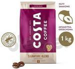 Costa Coffee Costa Coffee Signature Blend