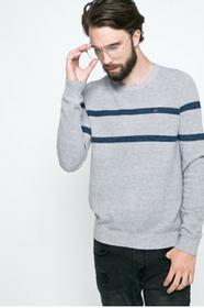 Tommy Hilfiger Sweter DM0DM02749