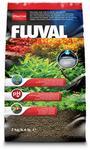 FLUVAL Podłoże do krewetek Fluval Shrimp Stratum 2kg DARMOWA DOSTAWA OD 95 ZŁ!