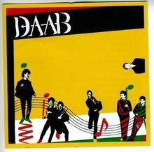 Daab CD) Daab