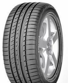 Diplomat UHP 225/55R16 95W