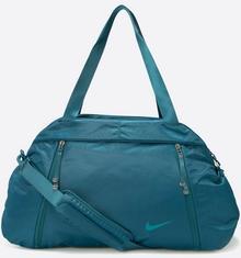 Nike Torba Aura Club BA5208