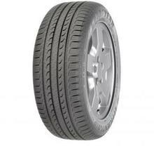 Goodyear EfficientGrip 215/65R16 98H , SUV, osłona felgi (MFS)