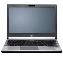 Fujitsu LifeBook E736 (E7360M45SBPL)