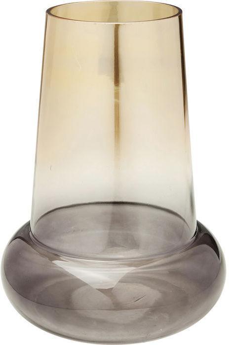Kare Design : Wazon Ombre 36cm 32132