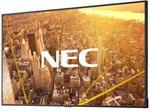 NEC Monitor MultiSync C551 55