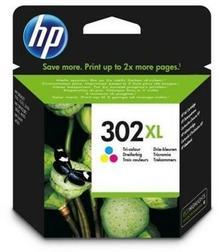 HP 302 F6U67AE
