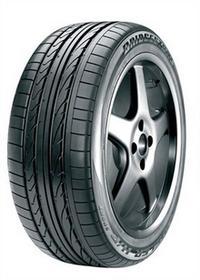 Bridgestone Dueler H/P Sport 235/65R17 108V