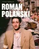 Duncan Paul, Feeney F.X. Roman polański / wysyłka w 24h
