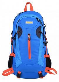 Elbrus Plecak trekkingowy Empoli 35 315512.uniw/0