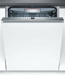Bosch SMV69P50EU