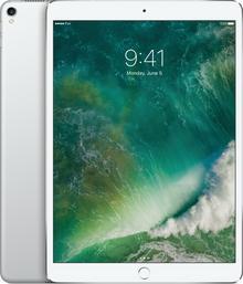 Apple iPad Pro 10.5 256GB Silver