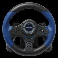 HORI Racing Wheel 4 PS4 PS3