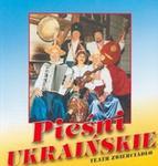 Pieśni Ukraińskie Teatr Zwierciadło