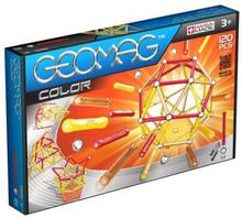 GeoMag Color 120 el. GEO-255
