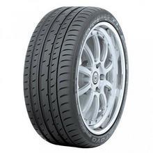 Toyo Proxes C1S 245/45R18 100Y